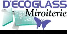 EURL MIROITERIE D'ECOGLASS